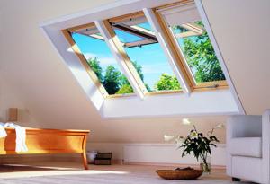 stogo-langai