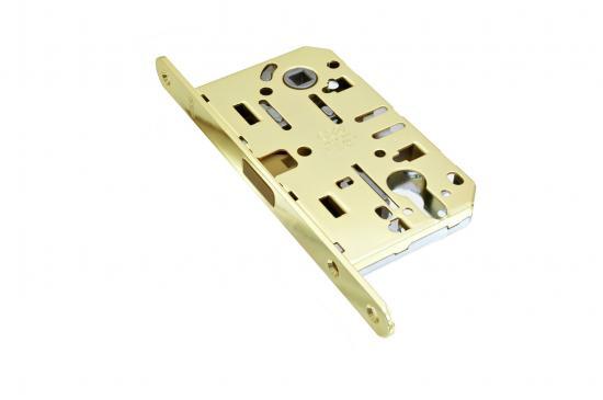 ABLOY lock 2