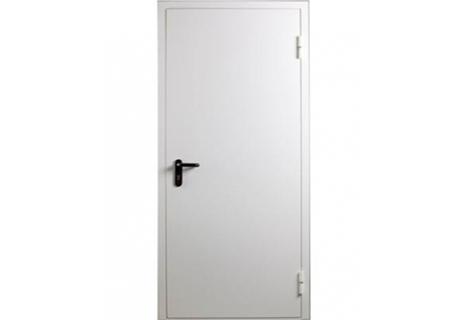 Universal doors