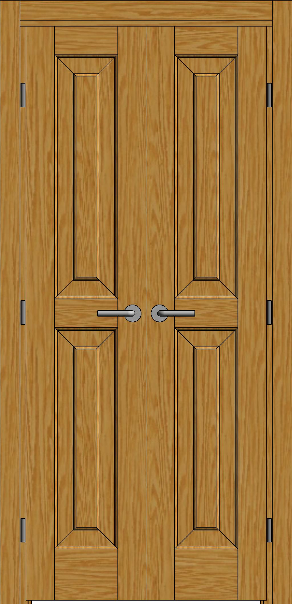 Dviveres durys 1(1)